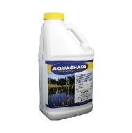 aquashade, safe pond dye, safe lake dye, lake and pond management raleigh, lake and pond management charlotte,