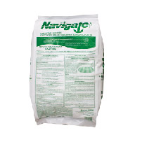 Use Navigate herbicide for control of certain aquatic weeds in: ponds; lakes; reservoirs; and marshes. This product is designed to selectively control the weeds listed on the label. navigate herbicide, navigate granular herbicide, navigate aquatic herbicide