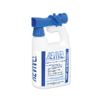 revive biological water treatment, improve water clarity in lakes, improve water clarity in ponds, lake and pond management raleigh, lake and pond management charlotte, water clarity lakes and ponds