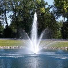lake management, stormwater management, fish stocking, aquatic herbicides, fish attractors, fish feeders, lake fountains, pond vegetation manegement, aquatic weed killer, aquamaster fountains, home water treatment system, algae control in ponds, algae control in lakes, auquamaster lake fountain, aquamaster pond fountain
