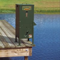lake management, stormwater management, fish stocking, aquatic herbicides, fish attractors, fish feeders, lake fountains, pond vegetation manegement, aquatic weed killer, aquamaster fountains, home water treatment system, algae control in ponds, algae control in lakes, automatic fish feeder, texas hunter fish feeder