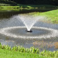 lake management, stormwater management, fish stocking, aquatic herbicides, fish attractors, fish feeders, lake fountains, pond vegetation manegement, aquatic weed killer, aquamaster fountains, home water treatment system, algae control in ponds, algae control in lakes, powerhouse lake aerator, powerhouse fountains and aeration
